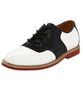 Latest Boys Fashion White Oxfords by Cole Haan