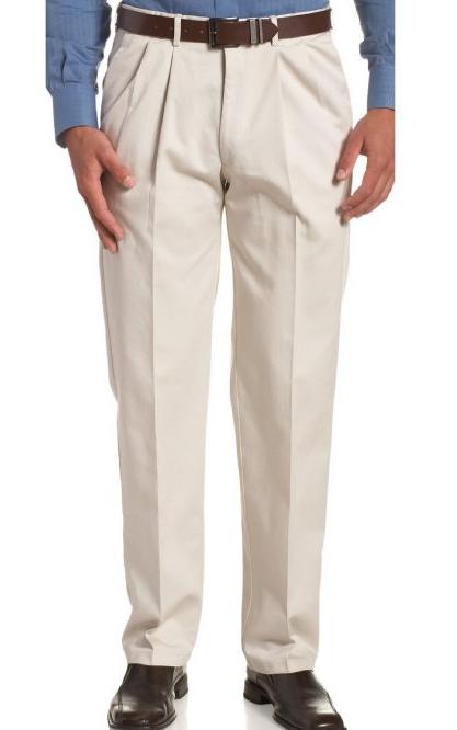 Van Heusen Mens Jeans