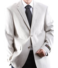 Mens Beige Blazer Fashion by Protomonda